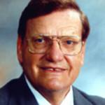 Herbert Sandmire
