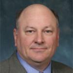 Dr. Lee W Jordan, MD