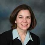 Dr. Elizabeth Streva Murray, MD