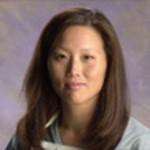 Dr. Betty Shuwein Chu, MD