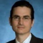Dr. Javier Enrique Sanchez, MD