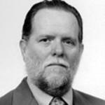 Dr. William Kelley Meeker, MD