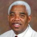 Dr. Joseph Hobbs, MD