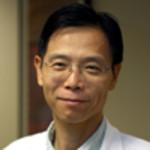 Weiping Yao