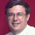 Nicholas Lang