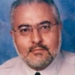 Dr. Emad Ezra Ekladios, MD