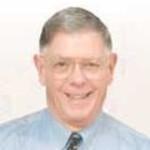 Dr. Allen Douglas Harlor Jr, MD