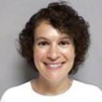 Dr. Gail Michelle Cohen, MD