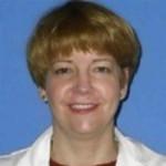 Dr. Laura Ann Cawthon, MD
