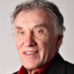 Dr. Paul Henry Schaak, MD