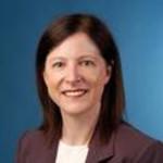 Dr. Marilyn West Butler, MD