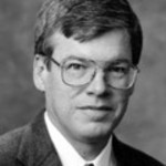 Douglas Lawrence