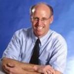 Dr. Robert Stein, MD