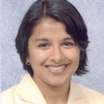 Dr. Ruchira Garg, MD