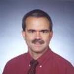 Dr. Frank Joseph Seck, DO