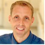 Dr. Corey Ellis, MD