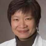 Dr. Sulada Kanchana, MD
