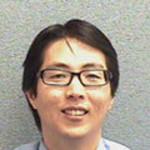 Dr. Danny Yuntae Kim, MD
