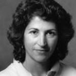 Gail Simonds