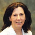 Dr. Judith Ellen Soberman, MD
