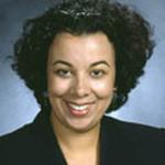 Dr. Susan Rita Morales, MD