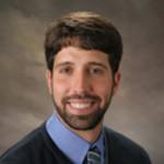 Dr. Bradley Hunter Pierce, MD