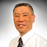 Dr. Michael Young Yoon, MD