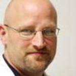 Dr. John Bracken Latimer, MD