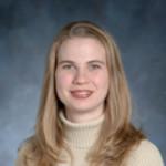 Heather Geanise Cadena
