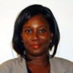 Chinyere Nkemejina Anyaogu