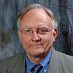 Dr. Garnett J Giesler Jr, MD