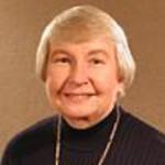 Martha Carpenter