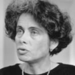 Dr. Joan B Savitsky, MD
