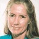Carol Pressey
