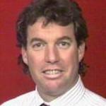 Jay Kincannon