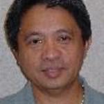 Samuel L Macagba Jr