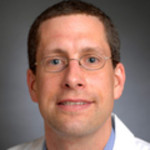 Dr. Jacob Peter Laubach, MD