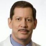 Dr. Jack Landon Forest, DO