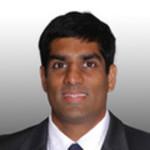 Dr. Uday Kumar Dasika, MD