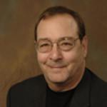 Jay Goldstein