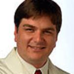 Dr. Robert Joseph Albrecht, MD