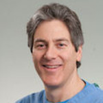 David A Hirschman