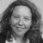 Margo Lauterbach