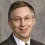 Dr. Daniel Paul Linert, MD