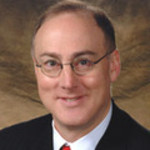 Dr. Arthur Michael Feldman, MD