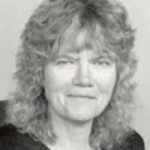 Dr. Amelia Mary Martinko, MD