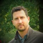 Dr. Benjamin Michael Sherman, MD