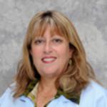 Dr. Sharon Faith Handelsman, MD
