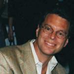 Dr. Michael Don Friedman, MD