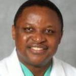 Dr. Ugo A Ireh, MD